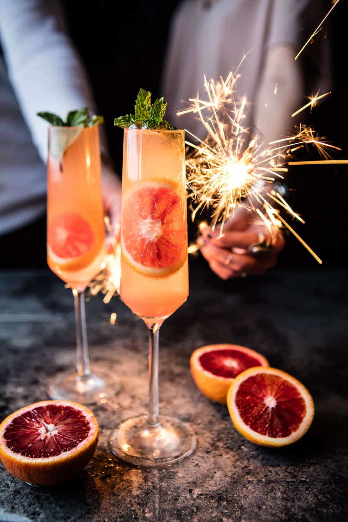 blood-orange-champagne-mule