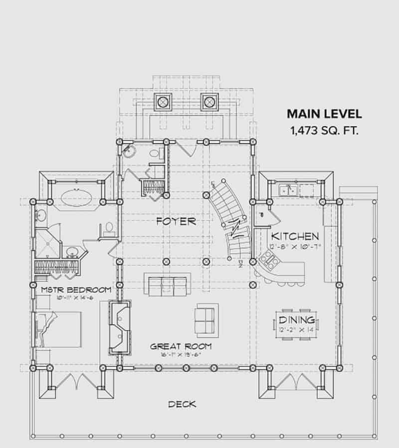 handcrafted-log-cabin-floor-plan