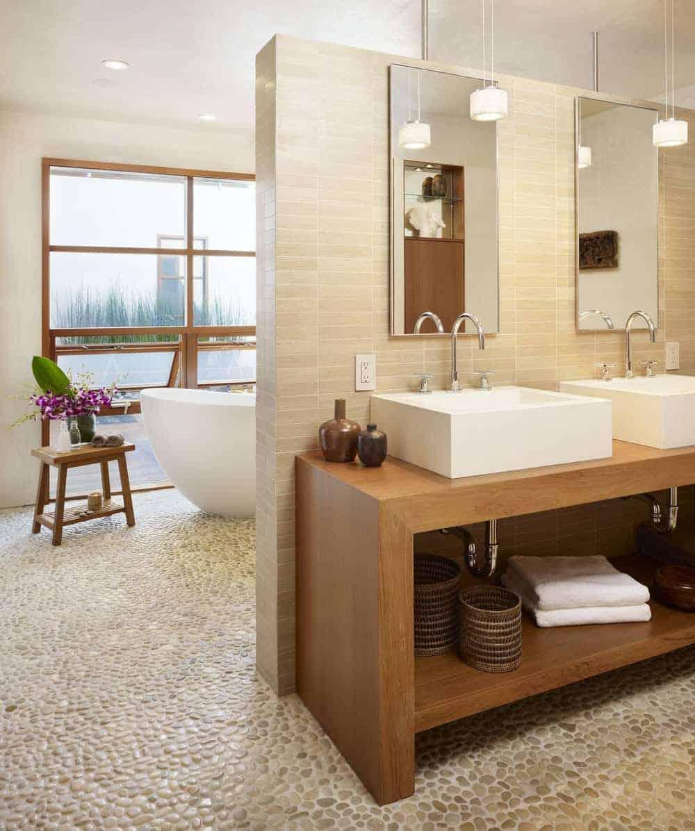 balinese-inspired-beach-house-bathroom