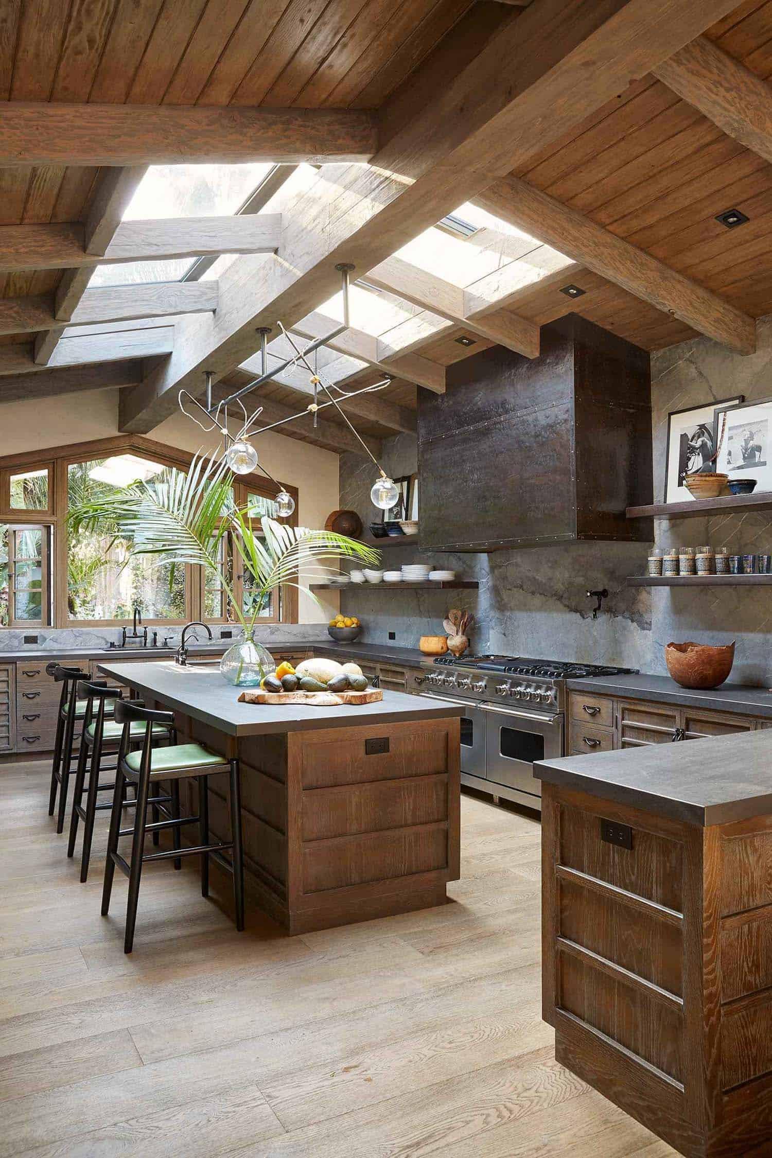 balinese-inspired-kitchen