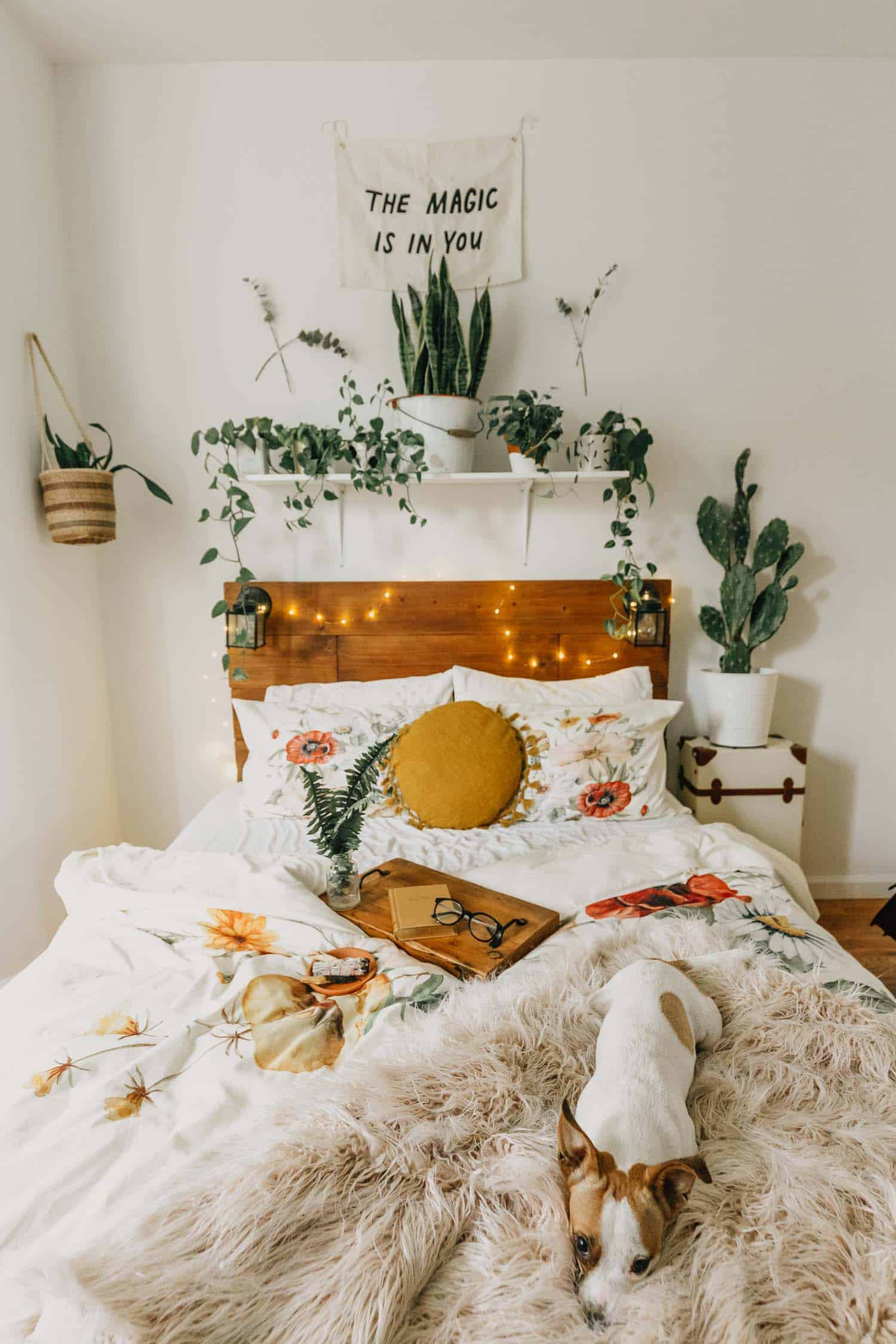 bedroom-decor-autumn