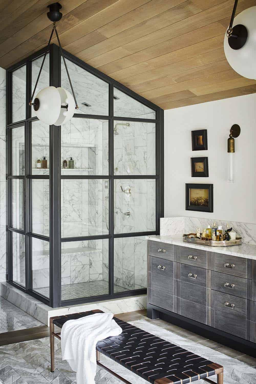 bohemian-style-lake-house-bathroom