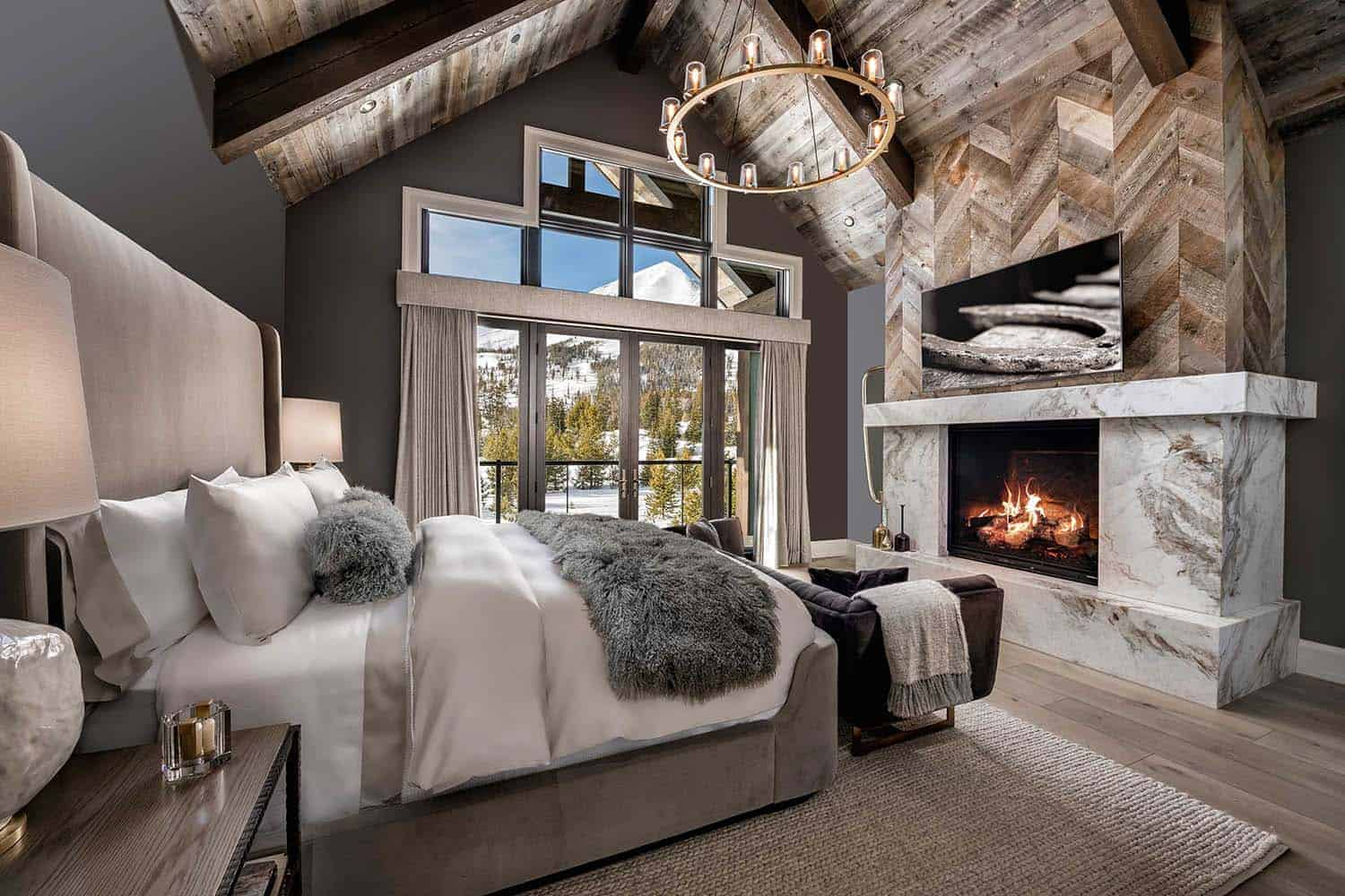 mountain-modern-bedroom