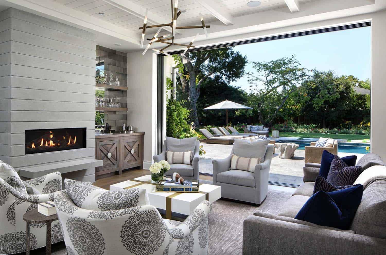 modern-farmhouse-style-living-room