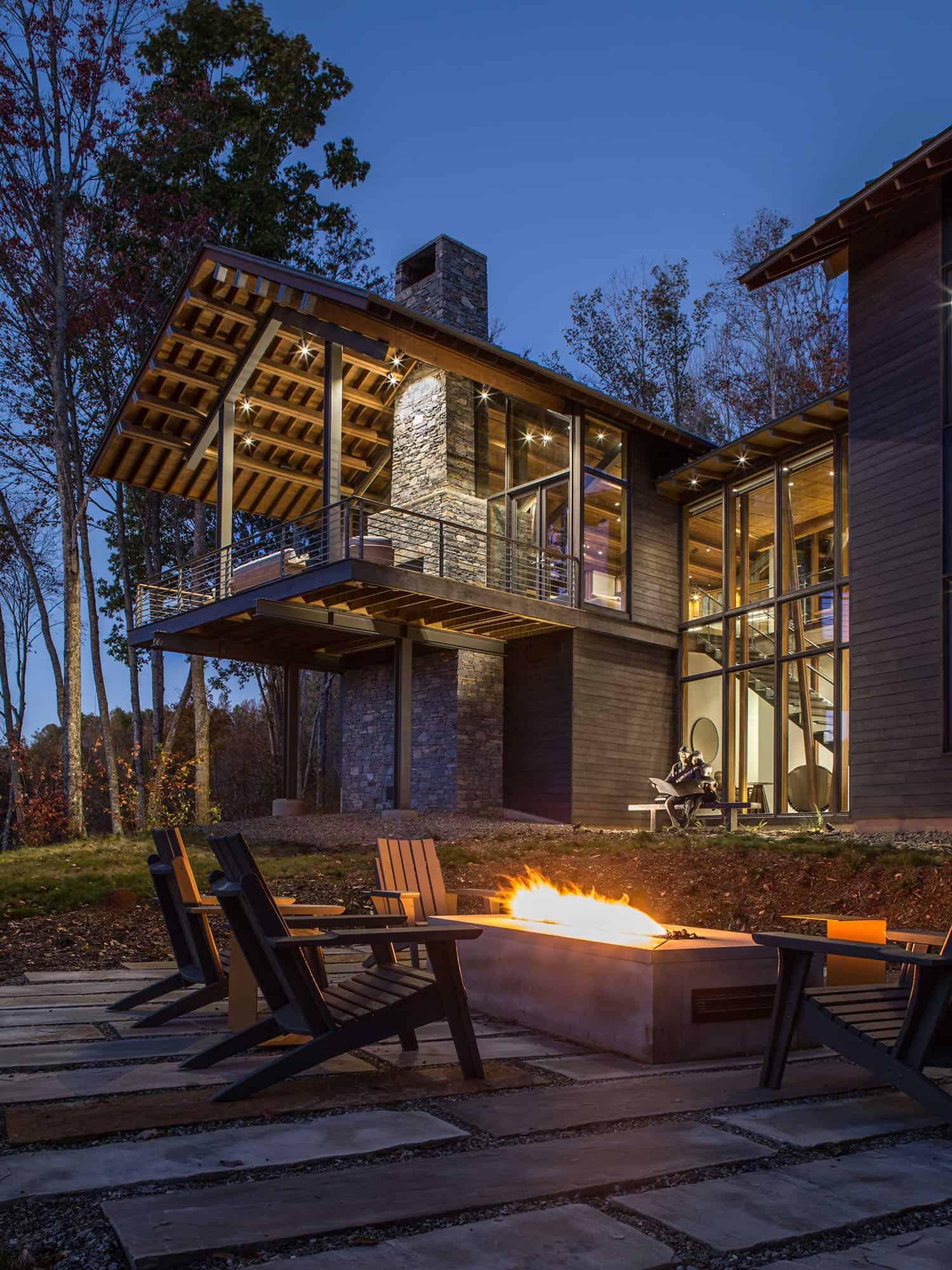 mountain-modern-patio