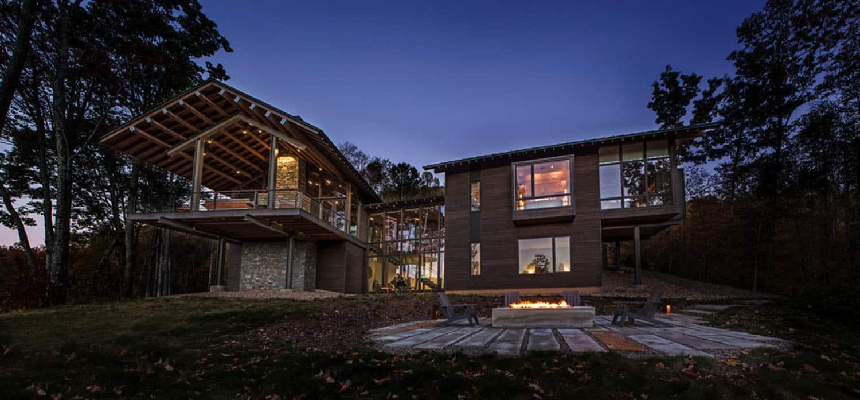 mountain-modern-exterior