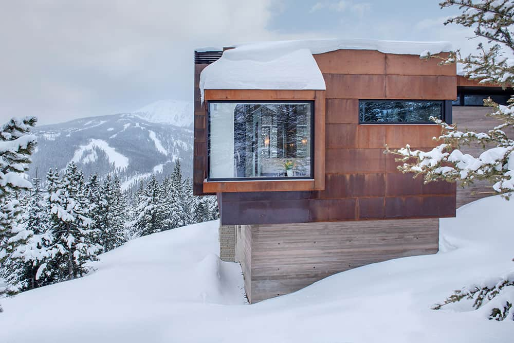 contemporary-mountain-house-exterior