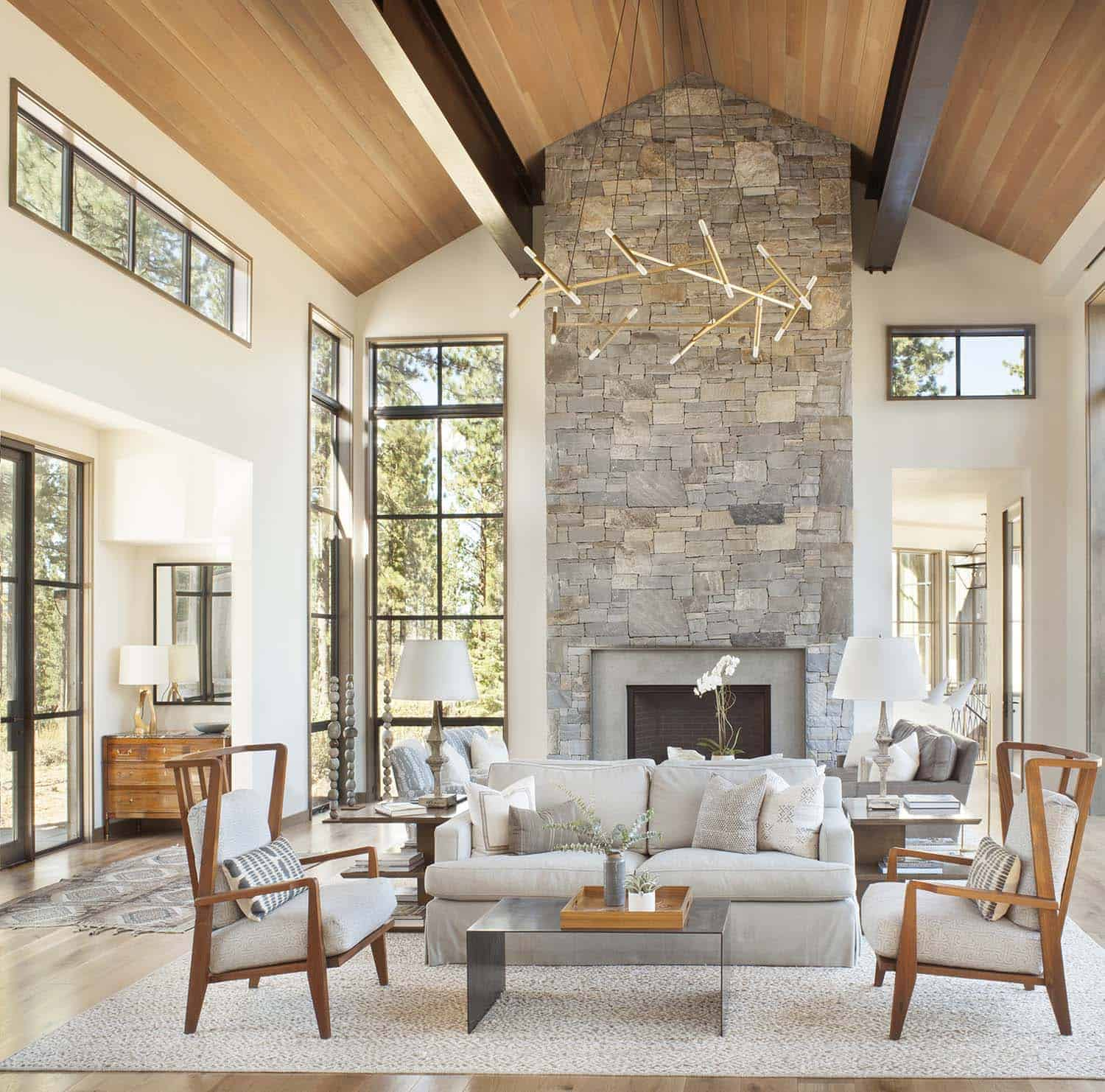 contemporary-rustic-mountain-living-room
