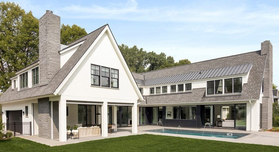 contemporary-urban-cottage-exterior
