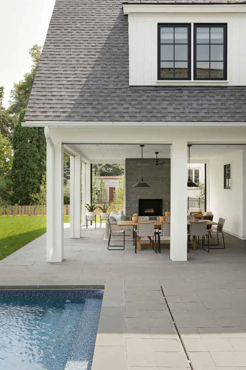 contemporary-urban-cottage-covered-patio
