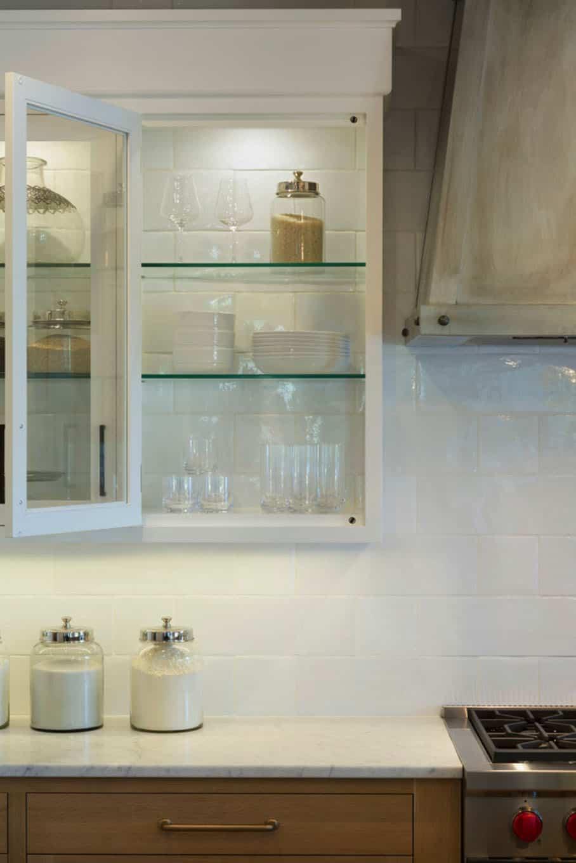cottage-bungalow-kitchen