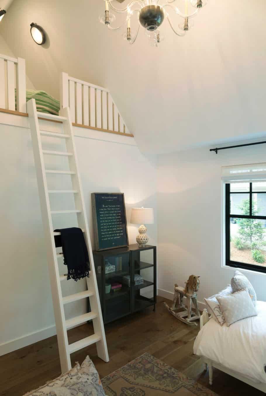 lake-house-kids-bedroom