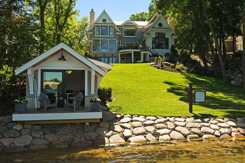lake-house-boathouse