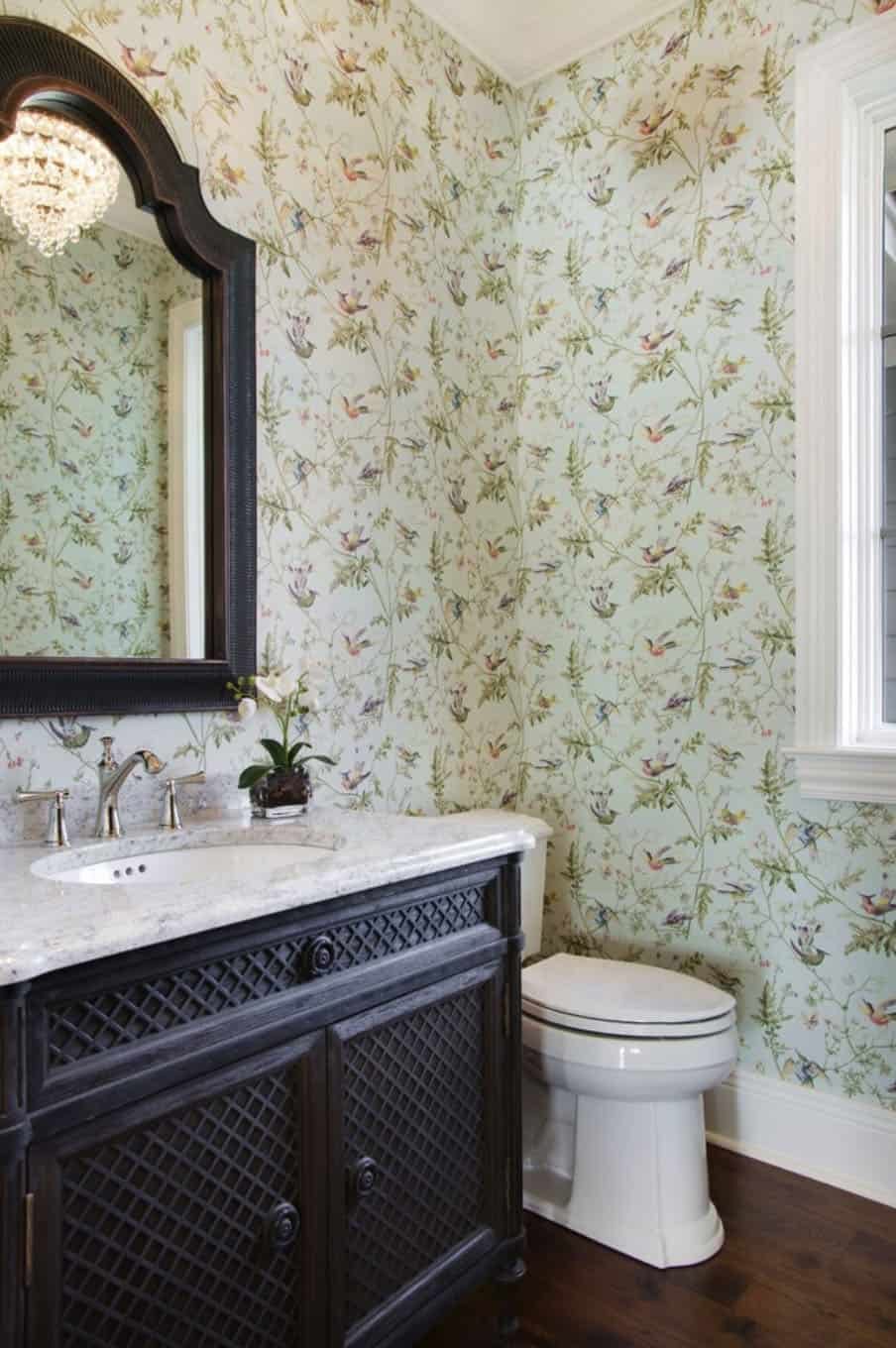 cottage-beach-style-powder-room