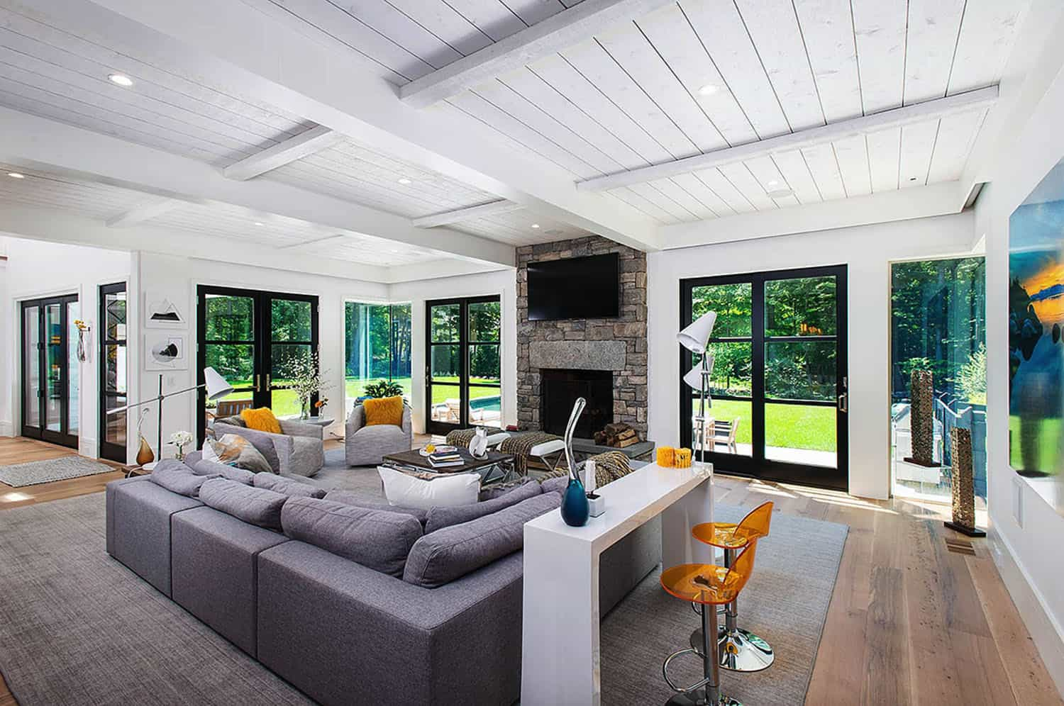country-modern-farmhouse-living-room