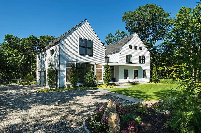 country-modern-farmhouse-exterior