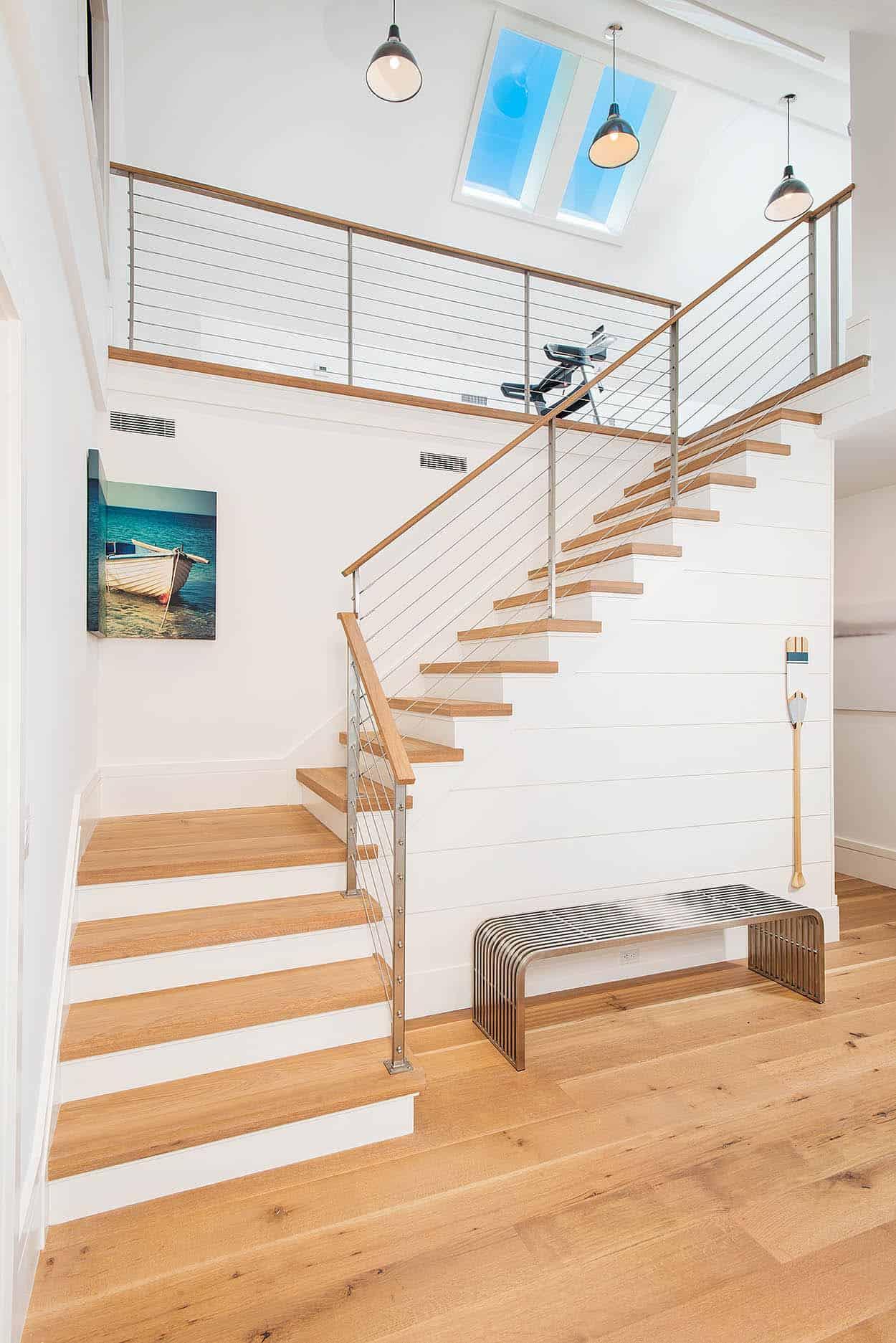 country-modern-farmhouse-staircase