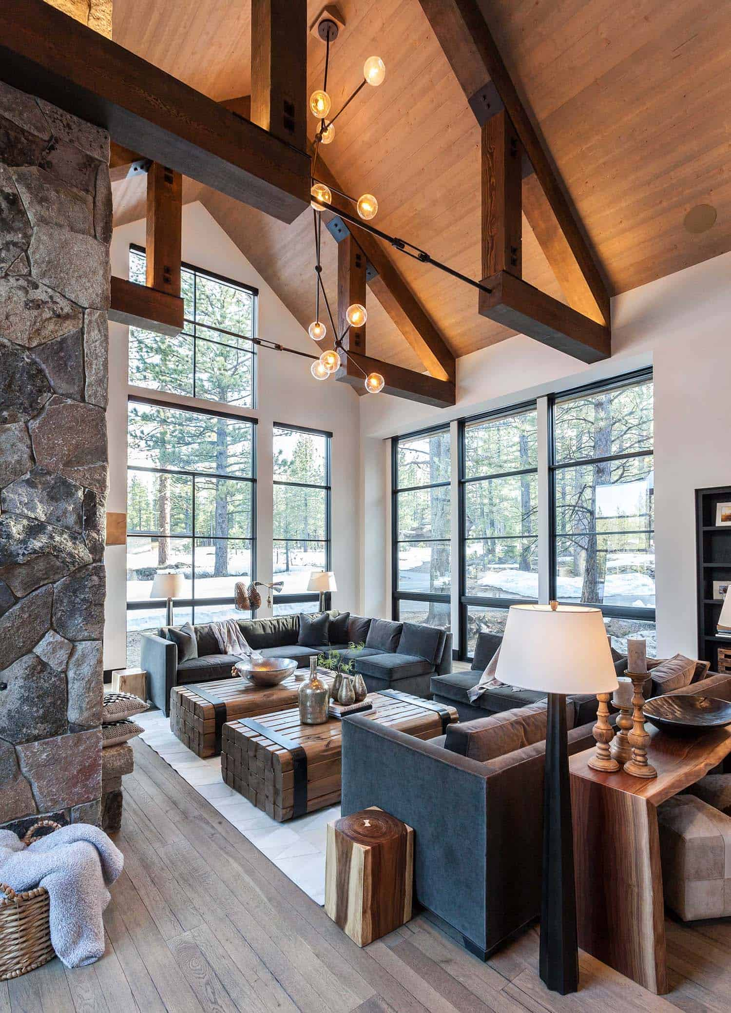 modern-mountain-living-room