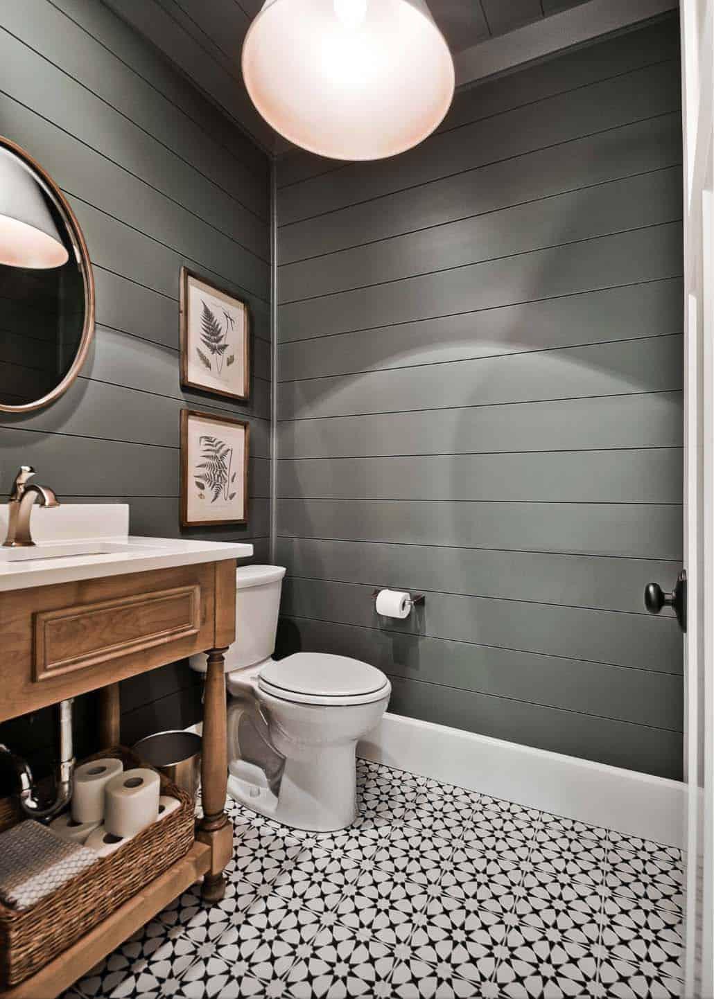 craftsman-style-home-bathroom