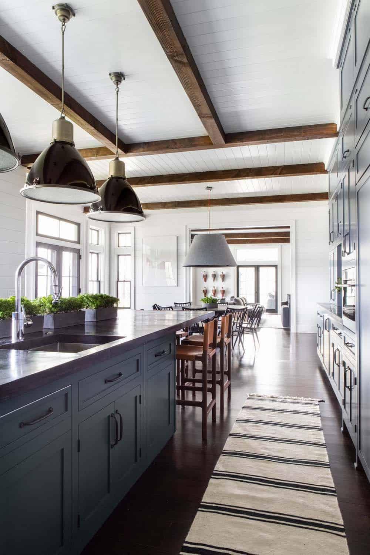 eclectic-modern-farmhouse-kitchen