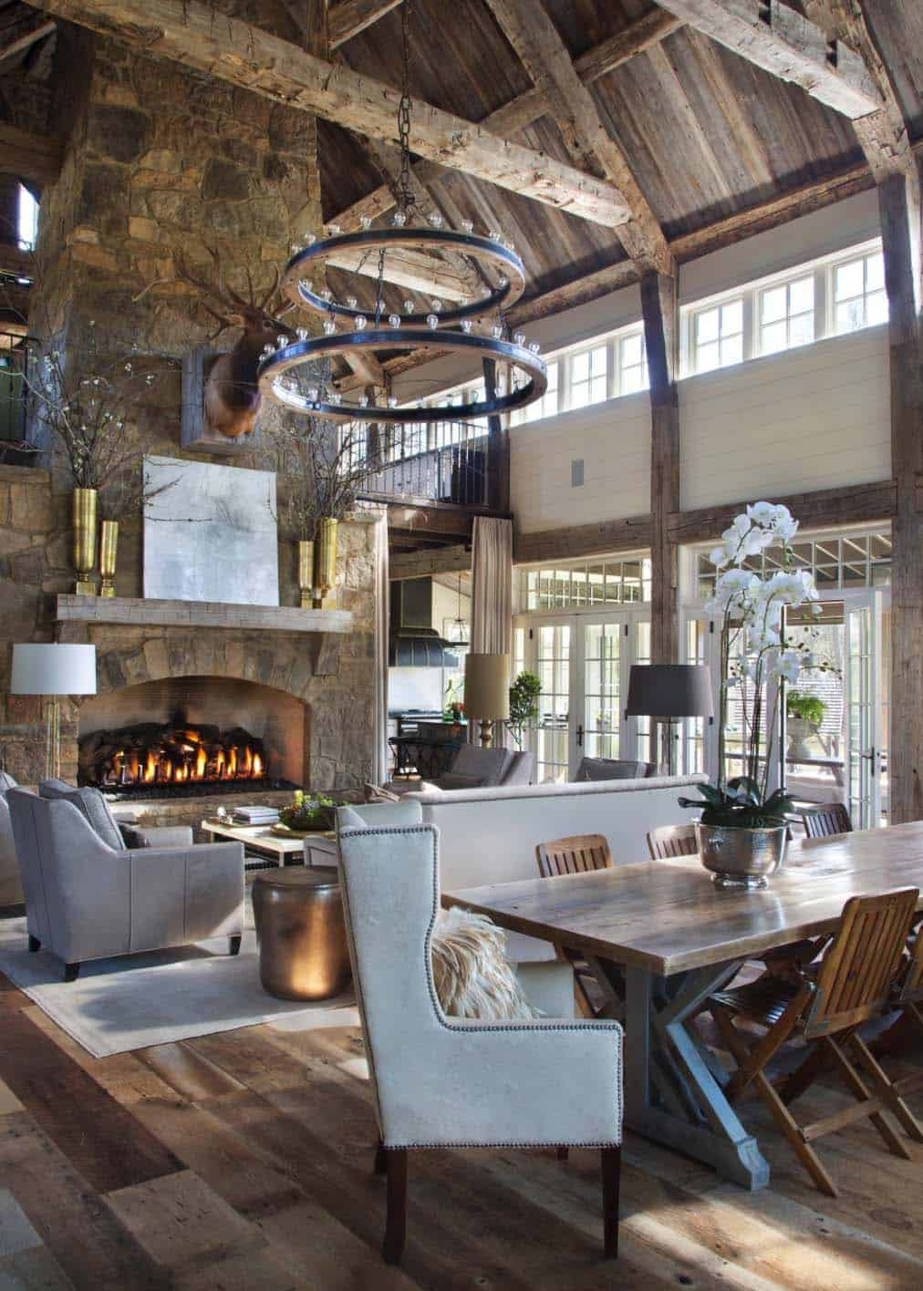 entertainment-barn-farmhouse-living-room