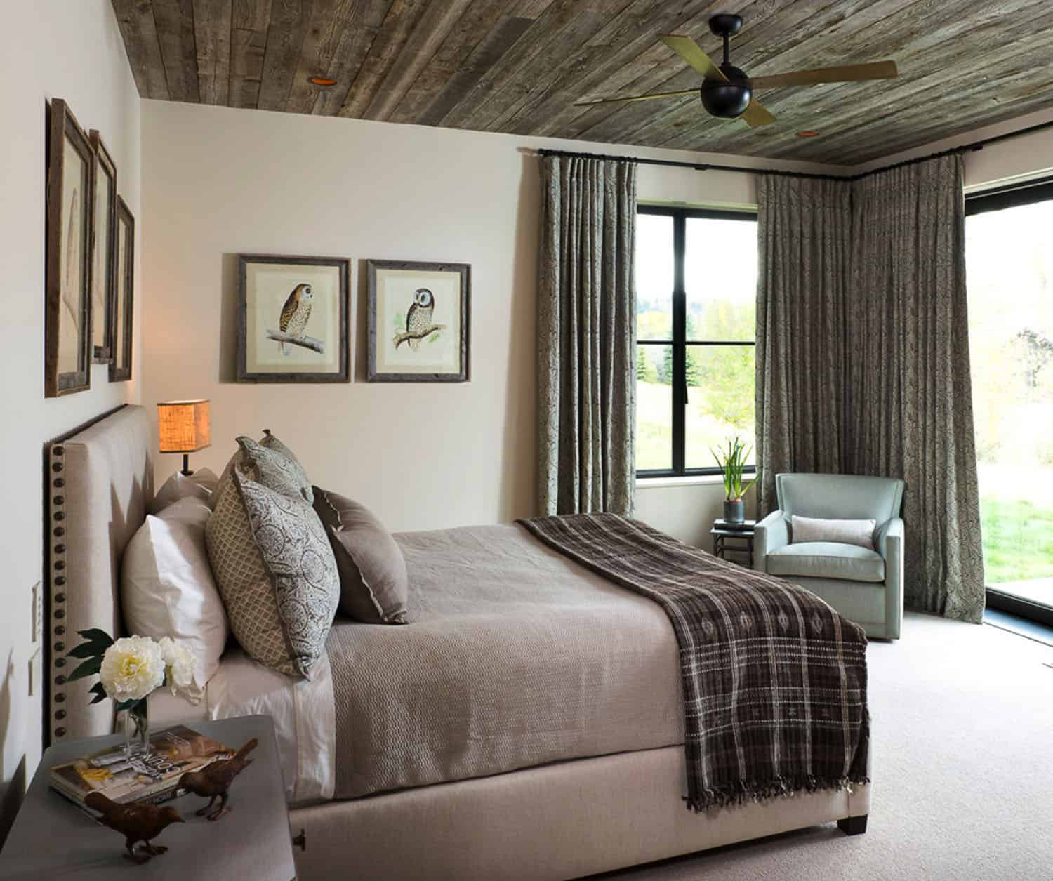 farmhouse-modern-bedroom