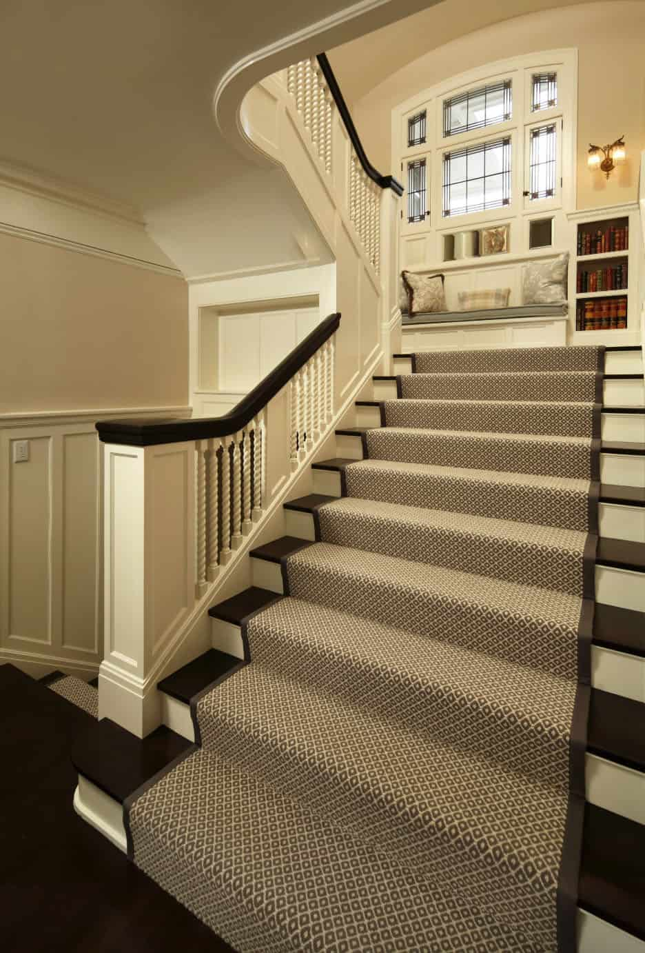georgian-residence-traditional-staircase