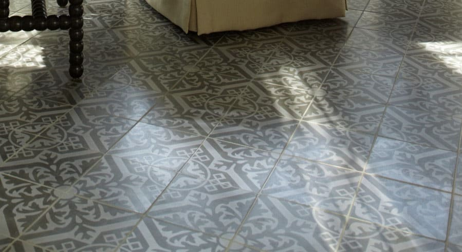 georgian-residence-traditional-sunroom-floor-detail