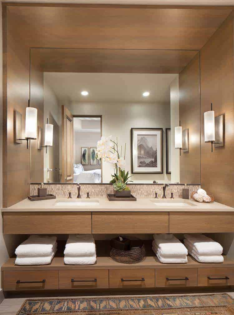 mountain-home-bathroom