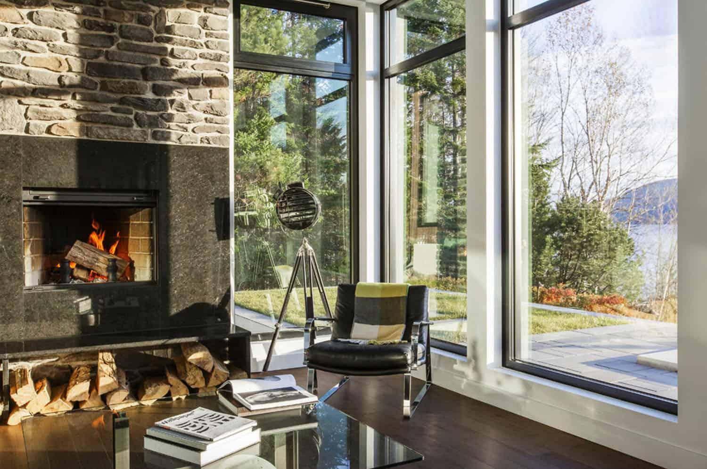 dream-house-contemporary-living-room
