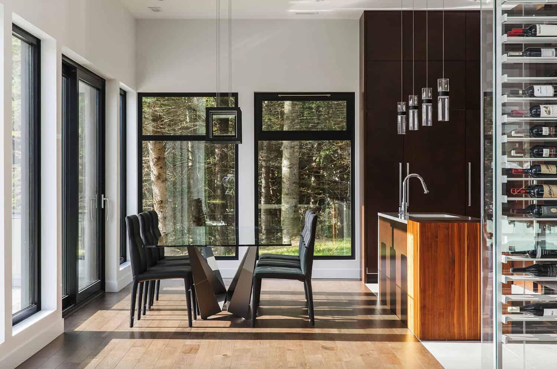 dream-house-contemporary-dining-room