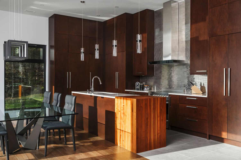 dream-house-contemporary-kitchen