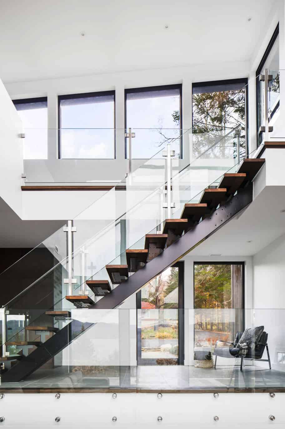 dream-house-contemporary-staircase