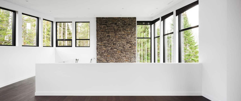 dream-house-contemporary-hall