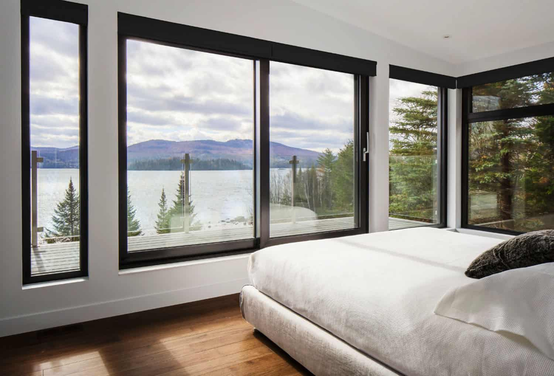 dream-house-contemporary-bedroom