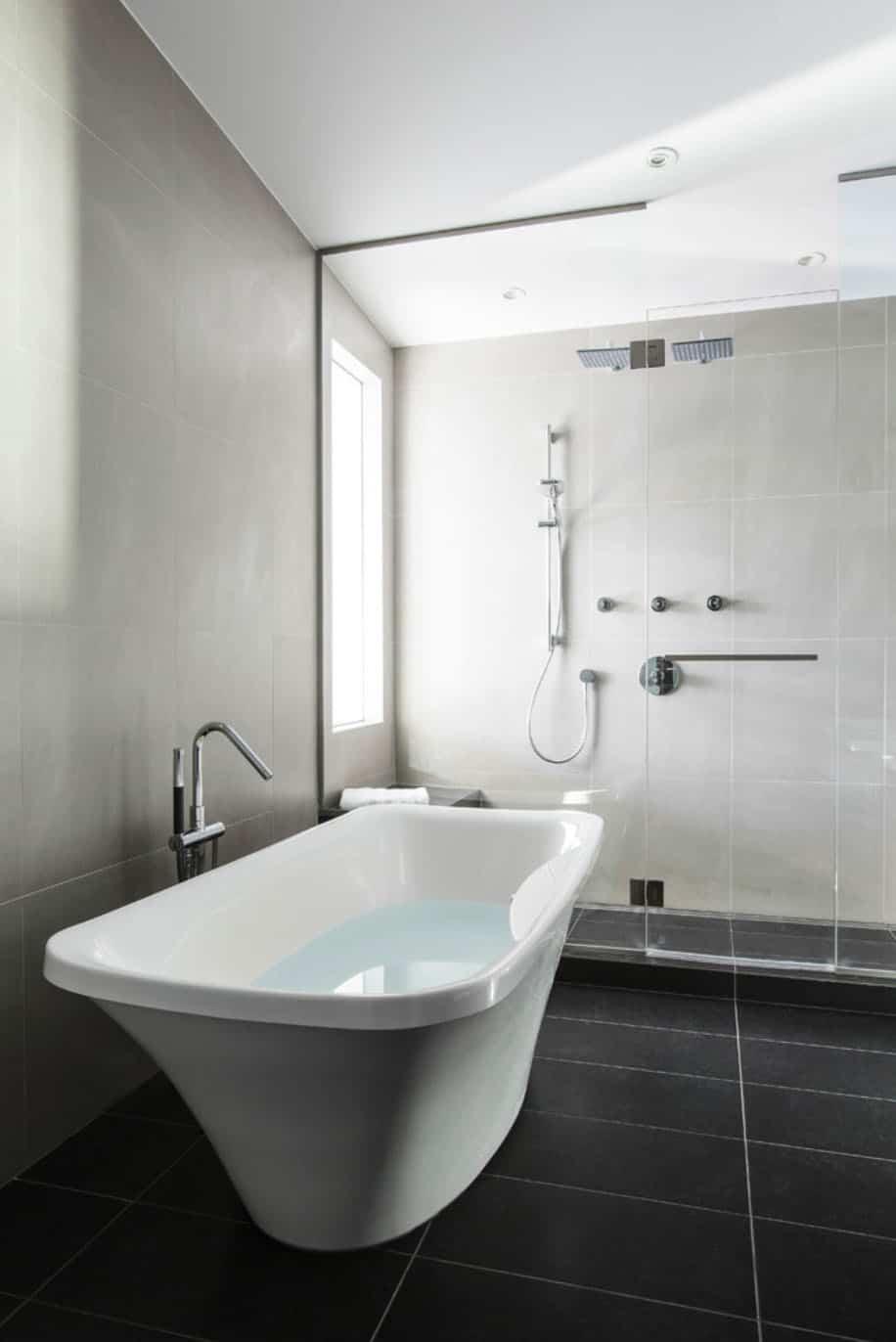 dream-house-contemporary-bathroom