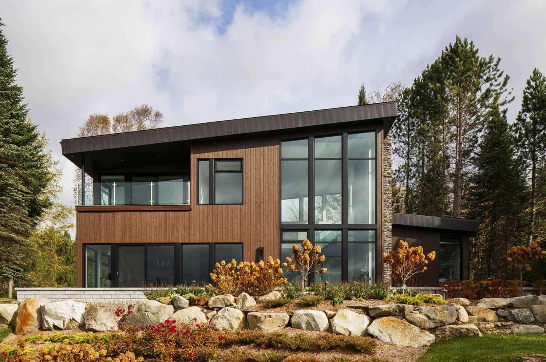 dream-house-contemporary-exterior