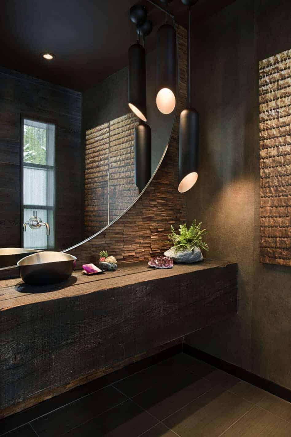 luxury-mountain-chalet-bathroom