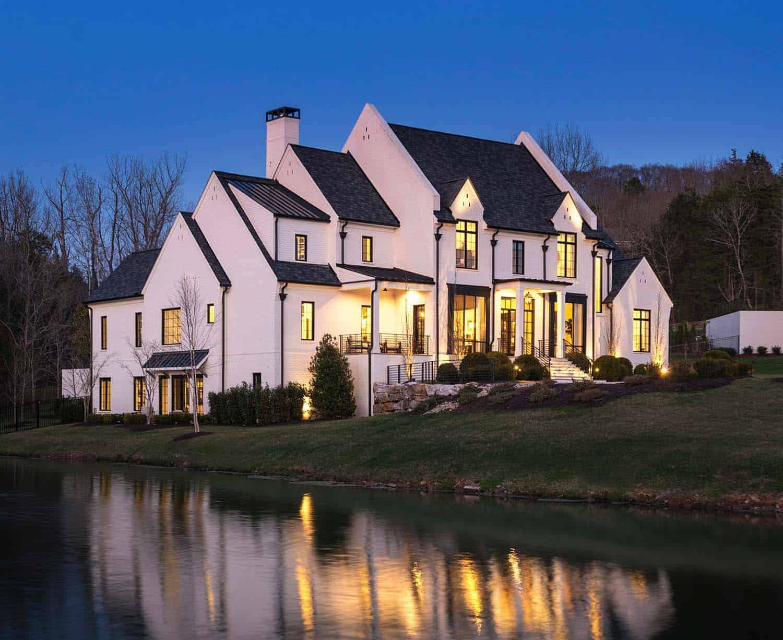 modern-contemporary-home-exterior