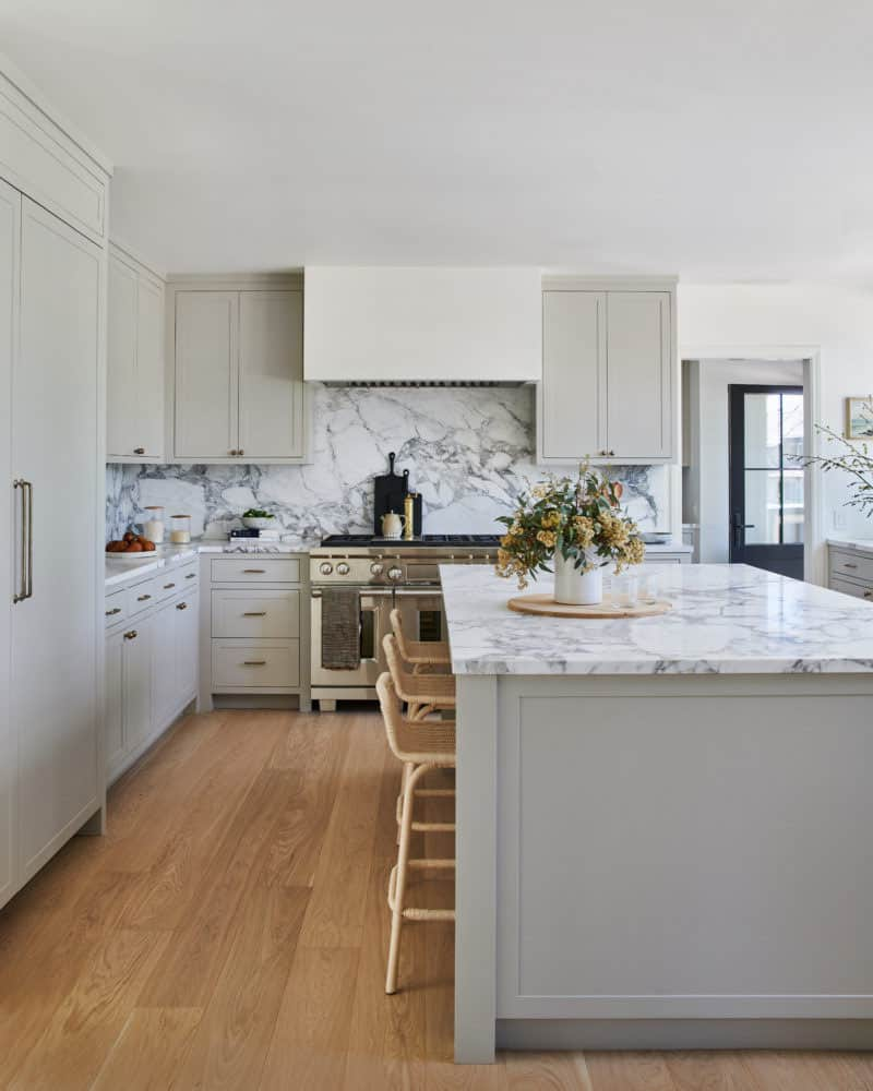 modern-dream-house-kitchen