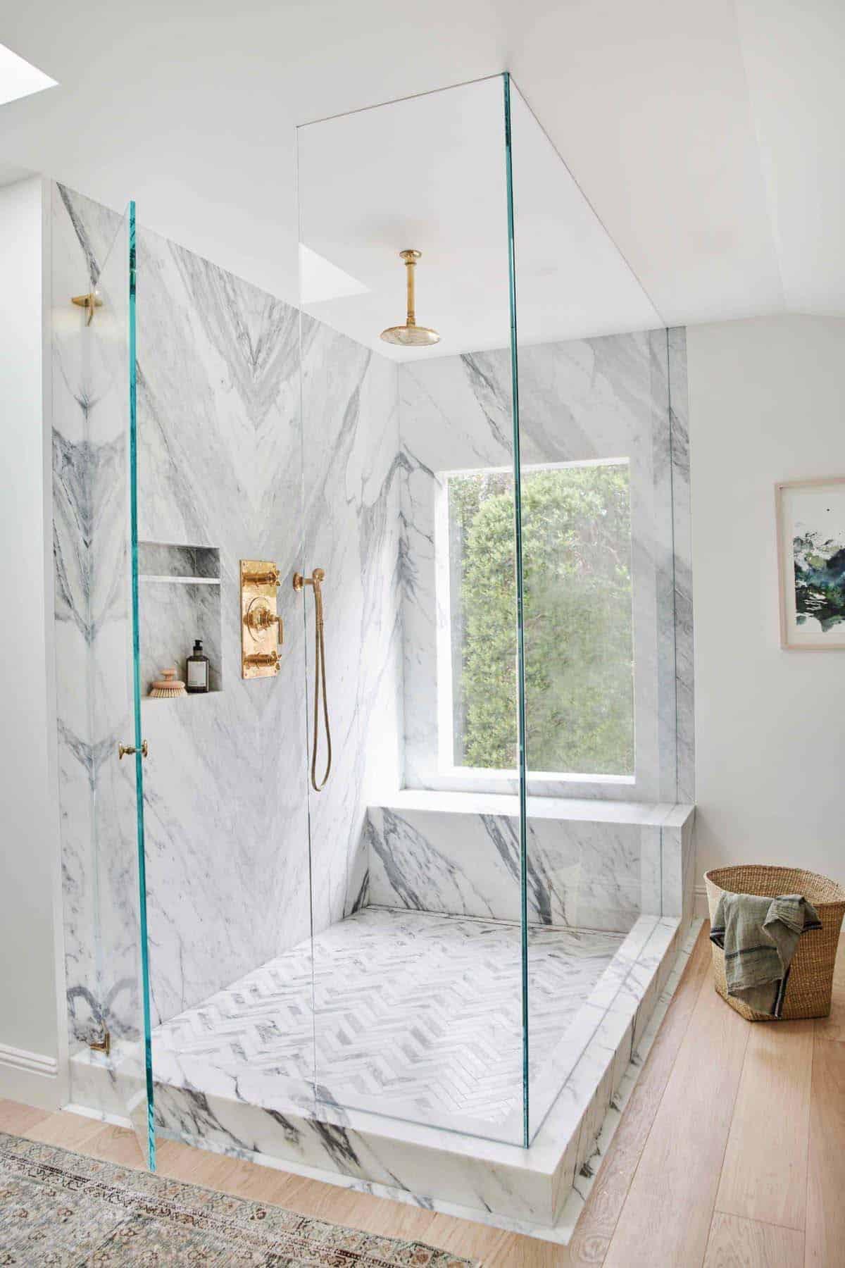 modern-dream-house-bathroom