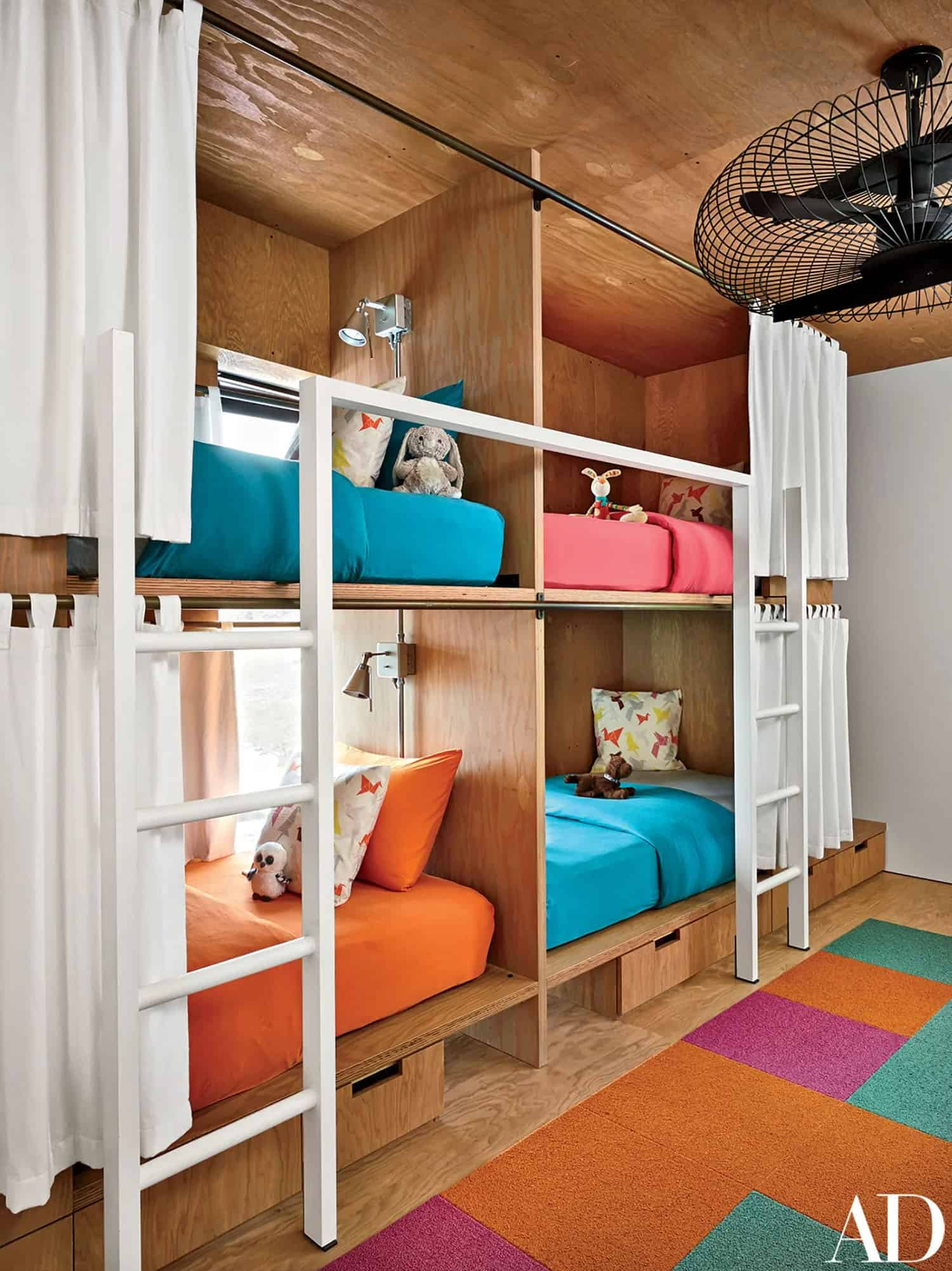 modern-bunk-bedroom