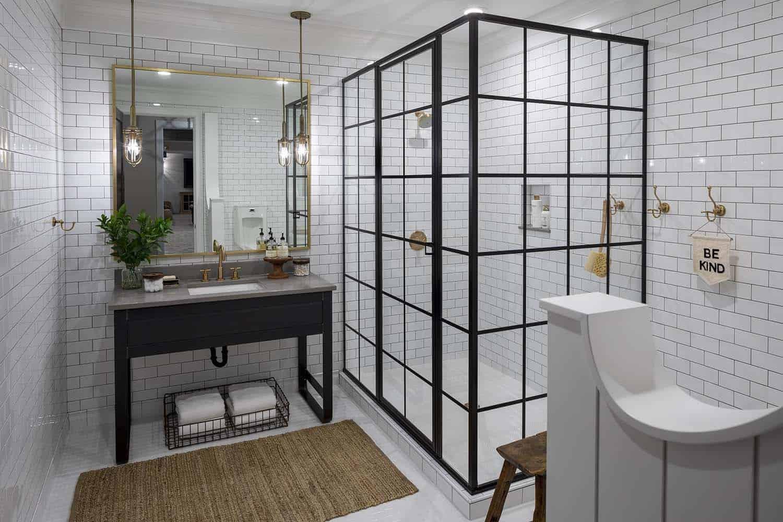 modern-farmhouse-beach-style-bathroom