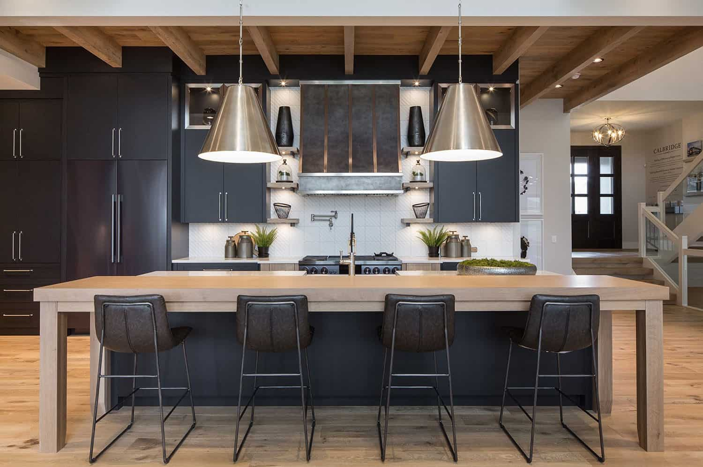 modern-farmhouse-kitchen