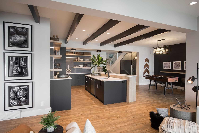 modern-farmhouse-home-bar