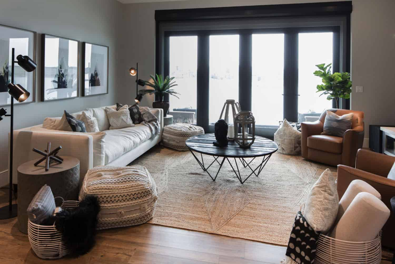 modern-farmhouse-family-room