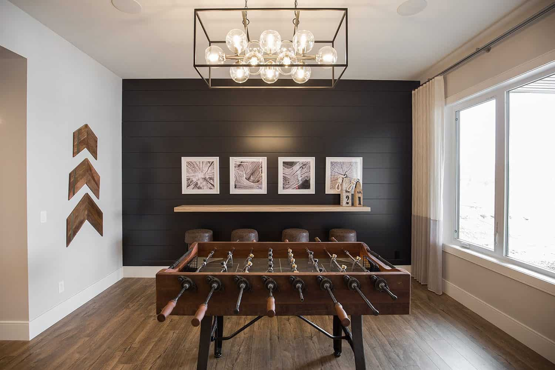 modern-farmhouse-game-room