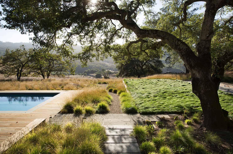 pool-house-modern-patio