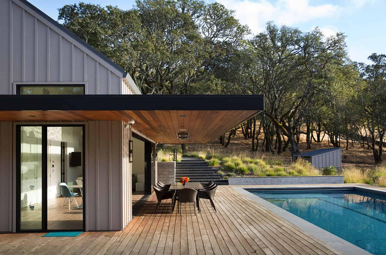 pool-house-farmhouse-pool
