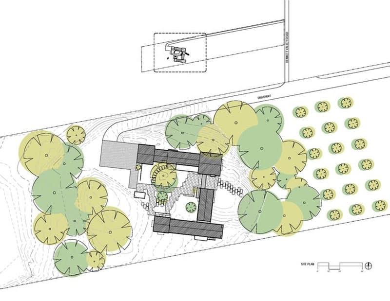 modern-farmhouse-site-plan